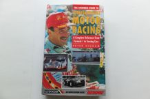 GUINNESS GUIDE TO INTERNATIONAL MOTOR RACING (Higham 1995)